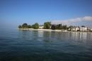 BODENSEEBOOT-Schwimmen-Katja-Rauch-2018-09-05-Bodensee-Community-SEECHAT_DE-IMG_1544.JPG
