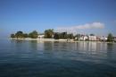 BODENSEEBOOT-Schwimmen-Katja-Rauch-2018-09-05-Bodensee-Community-SEECHAT_DE-IMG_1547.JPG