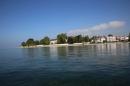 BODENSEEBOOT-Schwimmen-Katja-Rauch-2018-09-05-Bodensee-Community-SEECHAT_DE-IMG_1548.JPG