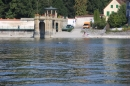 BODENSEEBOOT-Schwimmen-Katja-Rauch-2018-09-05-Bodensee-Community-SEECHAT_DE-IMG_1550.JPG