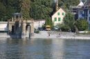 BODENSEEBOOT-Schwimmen-Katja-Rauch-2018-09-05-Bodensee-Community-SEECHAT_DE-IMG_1551.JPG