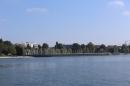 BODENSEEBOOT-Schwimmen-Katja-Rauch-2018-09-05-Bodensee-Community-SEECHAT_DE-IMG_1552.JPG