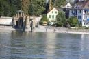 BODENSEEBOOT-Schwimmen-Katja-Rauch-2018-09-05-Bodensee-Community-SEECHAT_DE-IMG_1555.JPG