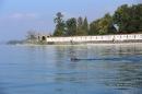 BODENSEEBOOT-Schwimmen-Katja-Rauch-2018-09-05-Bodensee-Community-SEECHAT_DE-IMG_1558.JPG