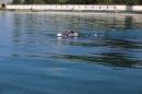 BODENSEEBOOT-Schwimmen-Katja-Rauch-2018-09-05-Bodensee-Community-SEECHAT_DE-IMG_1559.JPG