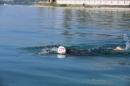 BODENSEEBOOT-Schwimmen-Katja-Rauch-2018-09-05-Bodensee-Community-SEECHAT_DE-IMG_1565.JPG
