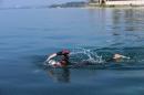 BODENSEEBOOT-Schwimmen-Katja-Rauch-2018-09-05-Bodensee-Community-SEECHAT_DE-IMG_1568.JPG