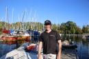 BODENSEEBOOT-Schwimmen-Katja-Rauch-2018-09-05-Bodensee-Community-SEECHAT_DE-IMG_1769.JPG