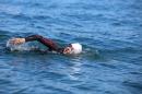 xBODENSEEBOOT-Schwimmen-Katja-Rauch-2018-09-05-Bodensee-Community-SEECHAT_DE-IMG_1705.JPG