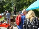 Flohmarkt-Laupheim-2018-09-08-Bodensee-Community-SEECHAT_DE-_36_.JPG