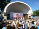 xKinderfest-Konstanz-2018-09-08-Bodensee-Community-SEECHAT_DE-P1040125.JPG