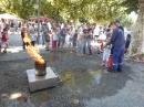 xKinderfest-Konstanz-2018-09-08-Bodensee-Community-SEECHAT_DE-P1040201.JPG