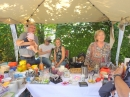 Baehnlesfest-Tettnang-2018-09-08-Bodensee-Community-SEECHAT_DE_198_.JPG