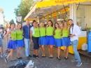 xBaehnlesfest-Tettnang-2018-09-08-Bodensee-Community-SEECHAT_DE_234_.JPG