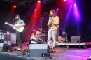 xWeihern-Openair_Festival-2018-09-14-Bodensee-Community-SEECHAT_DE-_31_.JPG