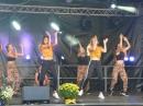 xStadtfest-Tuttlingen-2018-09-15-Bodensee-Community-SEECHAT_DE-P1040367.JPG