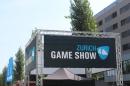 zZuerich-Gameshow-2018-09-16-Bodensee-Community-SEECHAT_DE-_2_.JPG