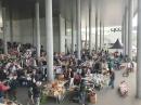xFlohmarkt-Stgallen-2018-09-22-Bodensee-Community-SEECHAT_DE-_5_.jpg