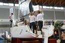xInterboot-Messe-Friedrichshafen-2018-09-23-Bodensee-Community-SEECHAT_DE-IMG_1777.JPG
