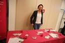 Deborah-Rosenkranz-Stockach-13-10-2018-Bodensee-Community-SEECHAT_DE-3H4A7690.JPG