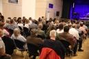 Deborah-Rosenkranz-Stockach-13-10-2018-Bodensee-Community-SEECHAT_DE-3H4A7694.JPG