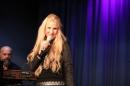Deborah-Rosenkranz-Stockach-13-10-2018-Bodensee-Community-SEECHAT_DE-3H4A7773.JPG