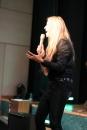 Deborah-Rosenkranz-Stockach-13-10-2018-Bodensee-Community-SEECHAT_DE-3H4A8142.JPG