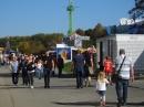 RIEDLINGEN-Gallusmarkt-Sonntag-181014DSCF9988.JPG