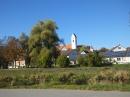 RIEDLINGEN-Gallusmarkt-Sonntag-181014DSCF9990.JPG