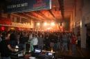 Holzhauer-Festival-PapisPumpels-27-10-2018-Bodensee-Community-SEECHAT_DE-IMG_2857.JPG