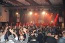 Holzhauer-Festival-PapisPumpels-27-10-2018-Bodensee-Community-SEECHAT_DE-IMG_2858.JPG