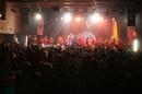 Holzhauer-Festival-PapisPumpels-27-10-2018-Bodensee-Community-SEECHAT_DE-IMG_2859.JPG