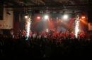 Holzhauer-Festival-PapisPumpels-27-10-2018-Bodensee-Community-SEECHAT_DE-IMG_2868.JPG