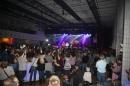 Holzhauer-Festival-PapisPumpels-27-10-2018-Bodensee-Community-SEECHAT_DE-IMG_2876.JPG