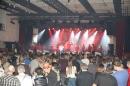 Holzhauer-Festival-PapisPumpels-27-10-2018-Bodensee-Community-SEECHAT_DE-IMG_2881.JPG