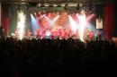 Holzhauer-Festival-PapisPumpels-27-10-2018-Bodensee-Community-SEECHAT_DE-IMG_2882.JPG