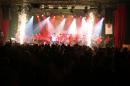 Holzhauer-Festival-PapisPumpels-27-10-2018-Bodensee-Community-SEECHAT_DE-IMG_2883.JPG