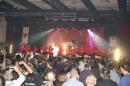 Holzhauer-Festival-PapisPumpels-27-10-2018-Bodensee-Community-SEECHAT_DE-IMG_2885.JPG