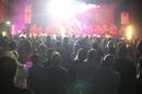 Holzhauer-Festival-PapisPumpels-27-10-2018-Bodensee-Community-SEECHAT_DE-IMG_2889.JPG