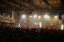 Holzhauer-Festival-PapisPumpels-27-10-2018-Bodensee-Community-SEECHAT_DE-IMG_2890.JPG