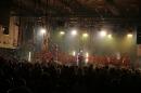 Holzhauer-Festival-PapisPumpels-27-10-2018-Bodensee-Community-SEECHAT_DE-IMG_2892.JPG