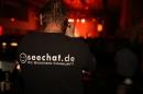 Holzhauer-Festival-PapisPumpels-27-10-2018-Bodensee-Community-SEECHAT_DE-IMG_2893.JPG
