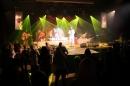 Holzhauer-Festival-PapisPumpels-27-10-2018-Bodensee-Community-SEECHAT_DE-IMG_2904.JPG