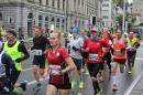 xSwiss-City-Marathon-Luzern-28-10-2018-Bodensee-Community-SEECHAT_DE-IMG_1865.JPG
