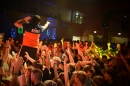 Allgaeu-X-Mallorca-Clubbing-2018-11-10-Bodensee-Community-SEECHAT_DE-_106_.JPG