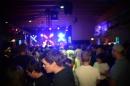 Allgaeu-X-Mallorca-Clubbing-2018-11-10-Bodensee-Community-SEECHAT_DE-_109_.JPG