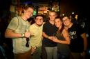 Allgaeu-X-Mallorca-Clubbing-2018-11-10-Bodensee-Community-SEECHAT_DE-_10_.JPG