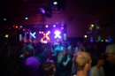 Allgaeu-X-Mallorca-Clubbing-2018-11-10-Bodensee-Community-SEECHAT_DE-_111_.JPG