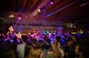 Allgaeu-X-Mallorca-Clubbing-2018-11-10-Bodensee-Community-SEECHAT_DE-_116_.JPG