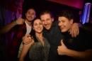 Allgaeu-X-Mallorca-Clubbing-2018-11-10-Bodensee-Community-SEECHAT_DE-_117_.JPG